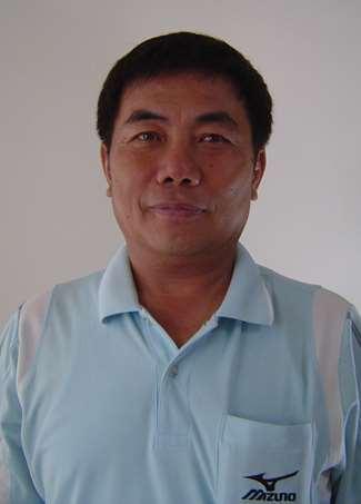 chairman-1