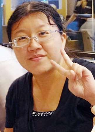min-jeong