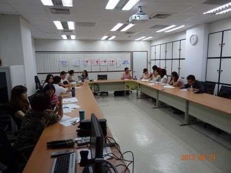 20130621勞資會議-8